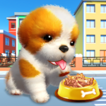 Talking Dog APK MOD Unlimited Money 1.2.3 for android