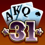 Thirty One Rummy APK MOD Unlimited Money 1.10.0 for android