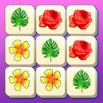 Tile King – Matching Games Free Fun To Master APK MOD Unlimited Money 30 for android