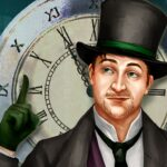 Time Machine – Finding Hidden Objects Games Free APK MOD Unlimited Money 1.1.012 for android