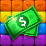 Toy Block APK (MOD, Unlimited Money) 1.4  for android