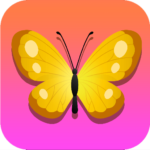 Triple Butterfly Match 3 combine Block Puzzle APK MOD Unlimited Money 16 for android