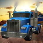Truckem All APK MOD Unlimited Money 1.0.4 for android