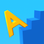Type Spin APK MOD Unlimited Money 0.0.6 for android