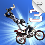 Ultimate MotoCross 3 APK (MOD, Unlimited Money) 7.5 for android