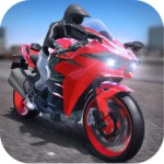 Ultimate Motorcycle Simulator APK MOD Unlimited Money 2.4 for android