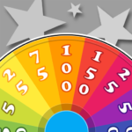 Wheel of Lucky Questions APK MOD Unlimited Money 4.1 for android