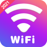 WiFi Manager-Open more exciting APK MOD Unlimited Money 1.1.0 for android