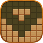 Wood Block Puzzle 2019 APK MOD Unlimited Money 1.4.0 for android