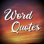 Word Puzzle Games – Complete Inspirational Quotes APK MOD Unlimited Money 2.1 for android