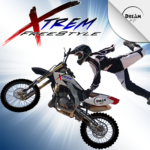 XTrem FreeStyle APK MOD Unlimited Money 5.7 for android