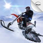 XTrem SnowBike APK MOD Unlimited Money 6.8 for android