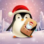 Xmas Mahjong Christmas Holiday Magic APK MOD Unlimited Money 1.0.10 for android