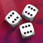 Yatzy Offline and Online – free dice game APK MOD Unlimited Money 3.3.2 for android