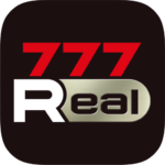 777Real APK MOD Unlimited Money 1.0.5 for android