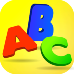 ABC Kids Games for Toddlers – alphabet phonics APK MOD Unlimited Money 1.5.0 for android