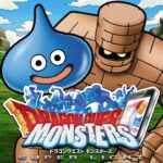 APK MOD Unlimited Money 8.0.3 for android