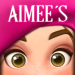 Aimee's Interiors : Home Design Game APK (MOD, Unlimited Money) 0.3.6  for android