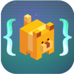 Algorithm City The Snow Coder APK MOD Unlimited Money 1.0.1 for android