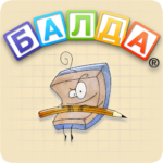 BALDA APK MOD Unlimited Money 58 for android