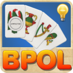 BPOL APK (MOD, Unlimited Money) 2010 for android