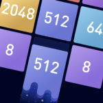 Best Merge Block Puzzle 2048 Game APK (MOD, Unlimited Money) 1.3.3 for android