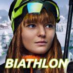 Biathlon Championship APK MOD Unlimited Money 2.0.8 for android