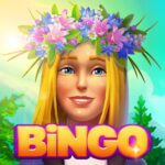 Bingo Love in Montana APK MOD Unlimited Money for android