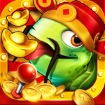 Bn C Ra Xanh – Bn c online th sn ban ca APK MOD Unlimited Money 1.0062 for android