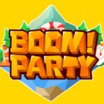 Boom Party – Explore and Play Together APK MOD Unlimited Money 0.8.0.45043 for android