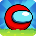 Bounce Ball 7 Red Bounce Ball Adventure APK MOD Unlimited Money 1.3 for android