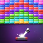 Bricks Breaker Challenge APK MOD Unlimited Money 1.0.32 for android