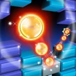 Bricks breaker challenge Bricks n balls APK MOD Unlimited Money 1.1.1 for android