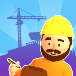 Build it 3D APK MOD Unlimited Money 1.1.3 for android