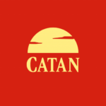 CATAN World Explorers APK MOD Unlimited Money 1.33.3 for android