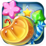 Candy Crack APK MOD Unlimited Money 1.0.1 for android