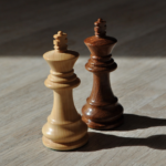 Chess – Play With Your Friends APK MOD Unlimited Money 2.74 for android