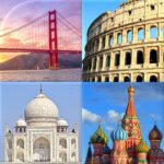 Cities of the World Photo-Quiz – Guess the City APK MOD Unlimited Money 3.1.0 for android