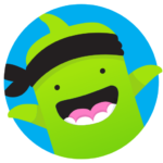 ClassDojo APK (MOD, Unlimited Money) 5.15.7 for android