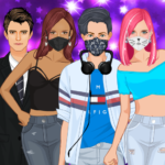 Couples Dress Up Games APK MOD Unlimited Money 25 for android