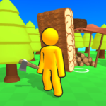 Craft Island APK MOD Unlimited Money 0.3 for android