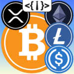 CryptoRize – Earn Real Bitcoin Free APK MOD Unlimited Money 1.4.0 for android