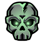 Dead Some Day APK MOD Unlimited Money 3.0.0.10310 for android