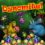 Dino Eggs APK MOD Unlimited Money 2.2.0208 for android