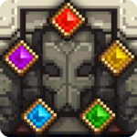 Dungeon Defense APK MOD Unlimited Money 1.93.02 for android