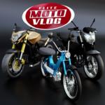 Elite MotoVlog APK MOD Unlimited Money 0.0.10 for android