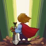 Everybody's RPG: Reborn APK (MOD, Unlimited Money) 1.0 for android
