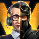 FIVE – Esports Manager Game APK MOD Unlimited Money 0.0.108 for android