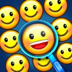 Find The Difference – Spot Odd One APK MOD Unlimited Money 1.0.8 for android