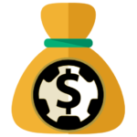 Football Agent APK MOD Unlimited Money for android
